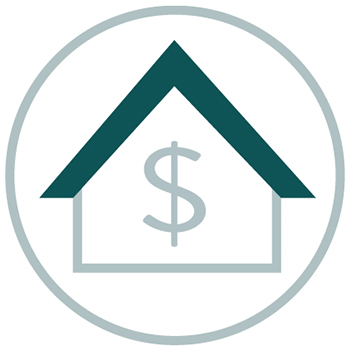 Homeowners Age 62+ Currently Have $7.82T in Housing Wealth